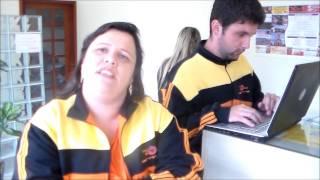 Info House na TV Portal Dores de Campos