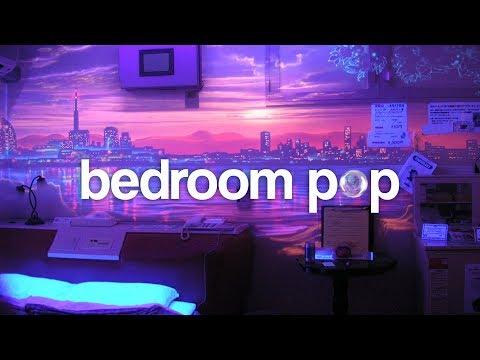 Bedroom Pop 🎈🎵 24/7 Music Live Stream | Chillwave, Dreamwave | Spotlight: Clairo – Pretty Girl