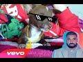 In My Feelings  Drake