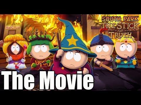 south - The Evil Within - The Movie/All Cutscenes: https://www.youtube.com/watch?v=V9FTomw1fE8&list=PLYD0s9u6Ol25kJn4K6RrAIREz0RUJik7T&index=51 Alien Isolation Full ...