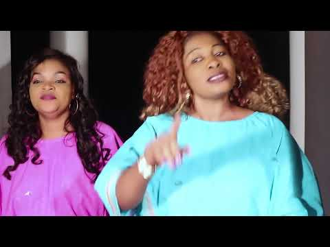 RIZIKI ALEMA FT BAHATI BUKUKU Watachangamana Nami( SKIZA CODE 7752497) Official Video