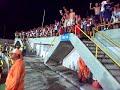 Movete Rojo Movete - Barón Rojo Sur (Real Cartagena vs América de Cali - @Cartagena 2013)