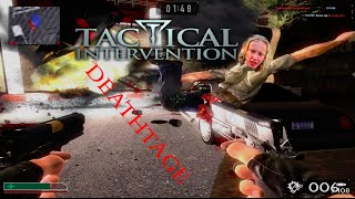 """Video by BriggZ• 'Like' us on Facebook:https://www.facebook.com/EDNGamingClan• Play with us on CoD4:/Connect 107.150.39.18:28961To owners or copyright holders: Copyright Disclaimer Under Section 107 of the Copyright Act 1976, allowance is made for """"fair use"""" for purposes such as criticism, comment, news reporting, teaching, scholarship, and research. Fair use is a use permitted by copyright statute that might otherwise be infringing. Non-profit, educational or personal use tips the balance in favor of fair use.I do not claim ownership of the music used in this video. All rights go to the artists credited below.Surprise buttsecks by SYRSAmusic also known as Dutvutan or Scoutellite."""