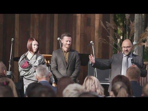 23.09.2018. Трансляція богослужіння ІБЦ