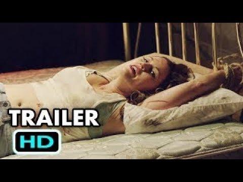 Cut Shoot Kill Official Trailer 2017 Alexandra Socha, Alex Hurt Horror Movie HD