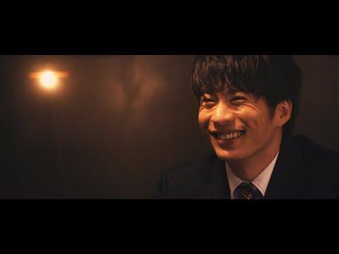 , title : 'スキマスイッチ: SUKIMASWITCH / 「Revival」 Music Video (Full Ver.)'
