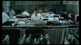 Nonton Dorm  2006  Hd Film Subtitle Indonesia Streaming Movie Download