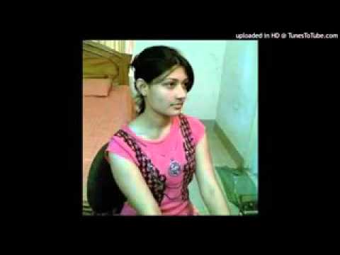 Video Sexy bengali poem download in MP3, 3GP, MP4, WEBM, AVI, FLV January 2017
