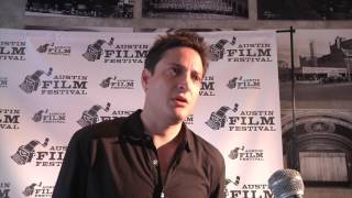 Nonton 'Chronically Metropolitan' Red Carpet | AFF 2016 | Chuy Hernandez Film Subtitle Indonesia Streaming Movie Download