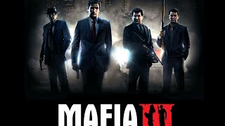 Nonton Mafia 2 #3 . Задание в порту Film Subtitle Indonesia Streaming Movie Download