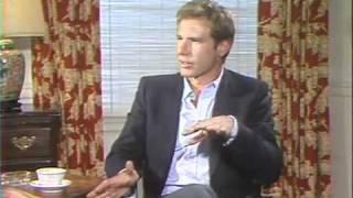 Video Harrison Ford on Blade Runner MP3, 3GP, MP4, WEBM, AVI, FLV Agustus 2017