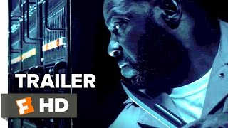 Nonton Paradox Official Trailer 1  2016    Thomas Blankenship  Stevo Chang Movie Hd Film Subtitle Indonesia Streaming Movie Download