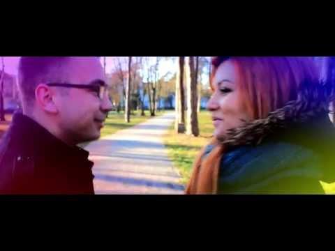 VIZZA - Chcę być tylko z Tobą