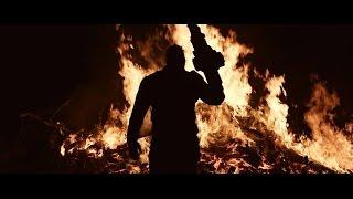 Nonton Talon Falls Screampark Wasteland Film Subtitle Indonesia Streaming Movie Download