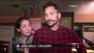 Download Video Cerita di Balik Tatto-tatto Tora Sudiro MP3 3GP MP4