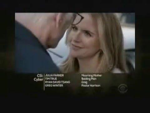 CSI: Cyber 2.17 (Preview)