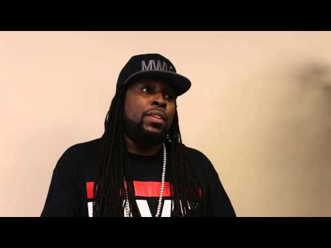 Video Interview: TSO talks sharing his studio with Chief Keef, Lil Durk, Twista