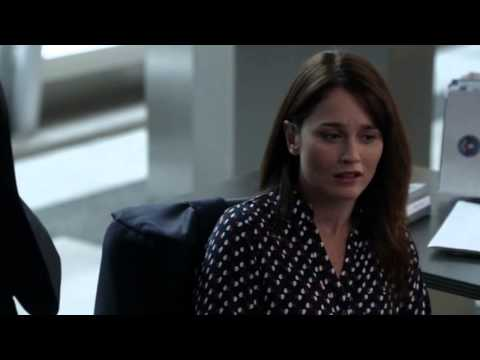 "The Mentalist 7x07- Lisbon,Jane:"" We´ll do it together"""
