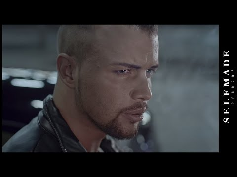 KOLLEGAH – Alpha (Official HD Video)