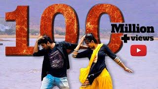 Download Video Teri Aakhya Ka Yo Kajal bollywood Dance | Sapna Choudhary | kunal more |dance floor studio |shivanki MP3 3GP MP4