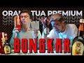 Download Lagu Anggur Orang Tua Paling Mahal | BONGKAR Mp3 Free
