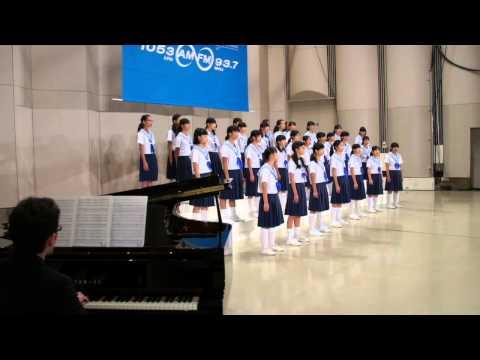 20150912 7 名古屋市立港明中学校(A)