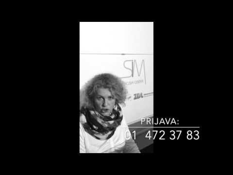 Video posnetek