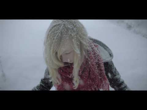 Tekst piosenki True Widow - A.K.A po polsku