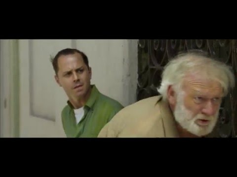 Papa: Hemingway in Cuba (Clip 'We'll Make It')