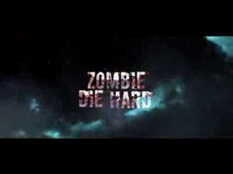 Video of Zombie Die Hard