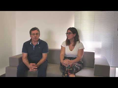 Biothas. Muestra Virtual Empresas Innovadoras 2018[;;;][;;;]