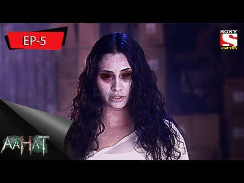 Video Aahat - 3 - আহত (Bengali) Ep 5 - The Last Will download in MP3, 3GP, MP4, WEBM, AVI, FLV January 2017