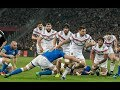Extended Highlights: France v Italy | NatWest 6 Nations