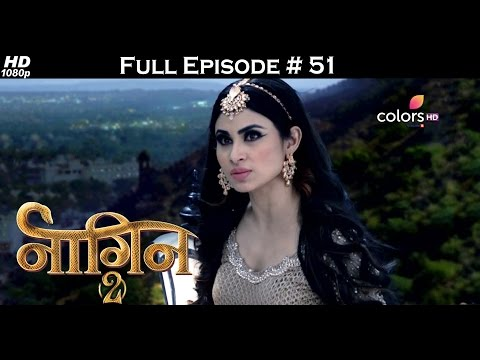 Video Naagin 2 - 2nd April 2017 - नागिन 2 - Full Episode HD download in MP3, 3GP, MP4, WEBM, AVI, FLV January 2017