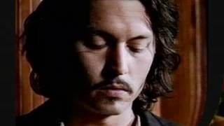 Nonton Johnny Depp A Man Of A Thousand Faces Film Subtitle Indonesia Streaming Movie Download
