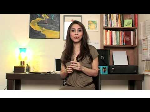 Professional Life Coach – Introduction To Malti Bhojwani – Episode 1