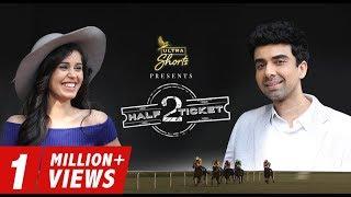 Video Half Ticket 2 | Short Film | Naveen Kasturia | Gunjan Malhotra | Cheers! MP3, 3GP, MP4, WEBM, AVI, FLV Maret 2018