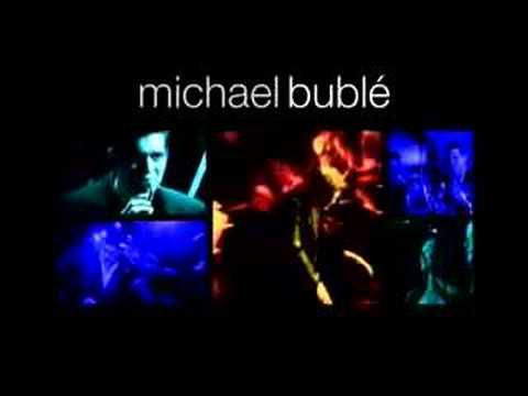 Michael Bublé - Valentines Day TV Ad 2003