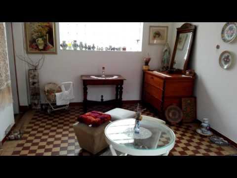 Prodej ubytovacího zařízení 1365 m2 Dolní, Moravská Nová Ves