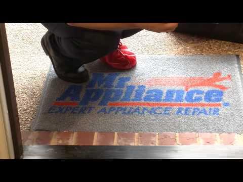Appliance Repair Brookfield WI | Refrigerator Repair Brookfield WI (414) 944-0770