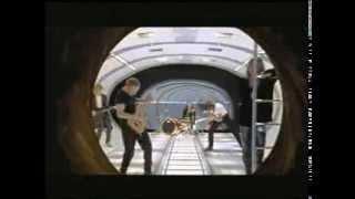 Def Leppard - Slang videoklipp