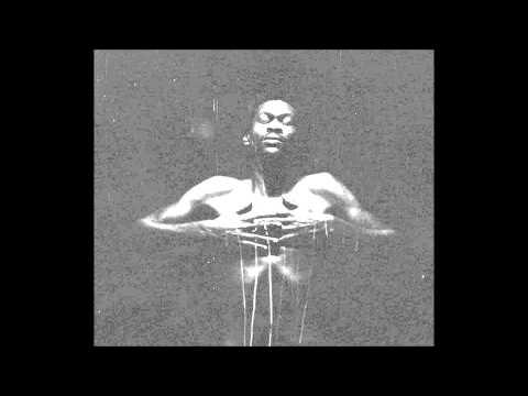 Tekst piosenki Massive Attack - Everywhen po polsku