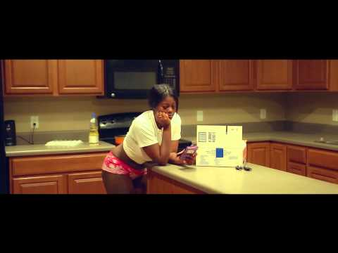GUD DICK vs GUD PUSSY (OFFICIAL MUSIC VIDEO/SHORT FILM)