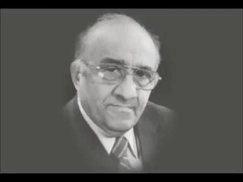 Ordîxanê Celîl – xizmetkarê çanda kurdî, lêkolîner, zargotinzanê bi nav û deng