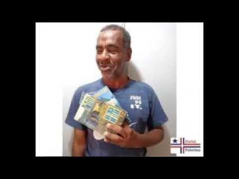 26-3 - Programa Bronca na Língua com Carlos Novais