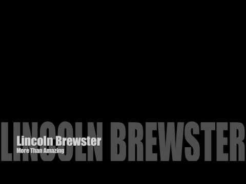 Lincoln Brewster Music Roseville California Us