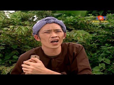 Phim Hài Hoài Linh 2018 - Cát Bụi Cuộc Đời Full HD - Hài Hoài Linh Mới Nhất 2018 - Thời lượng: 1 giờ, 2 phút.