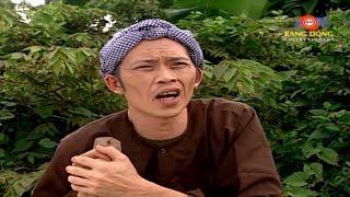 Video Phim Hài Hoài Linh 2018 - Cát Bụi Cuộc Đời Full HD - Hài Hoài Linh Mới Nhất 2018 MP3, 3GP, MP4, WEBM, AVI, FLV Januari 2019