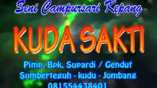 Video Atraksi Mengerikan !!!!! - Jangan Di Tiru Adegan Ini - Jaran Kepang 3 MP3, 3GP, MP4, WEBM, AVI, FLV September 2018