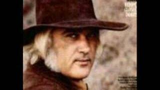 Download Lagu Behind Closed Doors.......Charlie Rich........( Donna ) Mp3